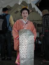 20071028_野外劇_04