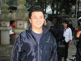 20071028_記念写真_03