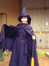 20060319_05_魔法使い