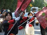 20071028_パレード_09