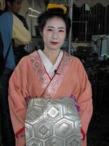 20071028_野外劇_05