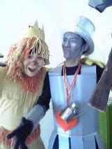 20060319_02_ライオンとキコリロボ