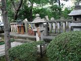 20071028_松陰神社_06