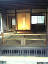 萩・世田谷幕末維新祭り_12