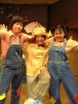 20060319_06_ネズミとカカシ
