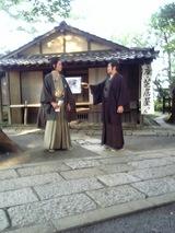 今日の音ずれ(本番)_09