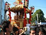 20071028_祭り_04