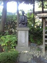 萩・世田谷幕末維新祭り_02
