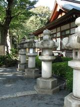 20071028_松陰神社_02