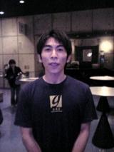 20060430_高橋稔