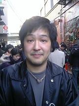 20070211_MCR-有川さん