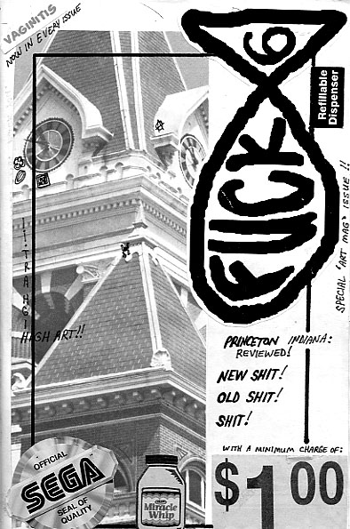 fuck_06-cover_front