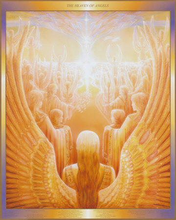 ANDR302~Heaven-Of-Angels-Posters