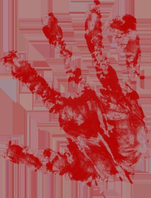 Blood-Hand-Smear-psd17414