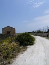シラクーサの道01