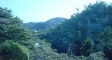 ホルトハウスからの景色2