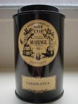 カサブランカ缶