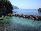 南伊豆2009夏