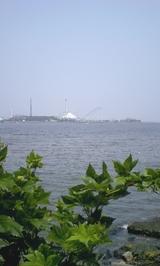 横浜野島公園