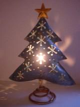 christmastree夜1