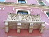 タオルミーナSvizzera1