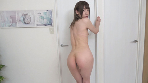 YAKO-028-004