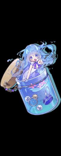【メルスト】メルクの底の指輪とか宝石は実は…
