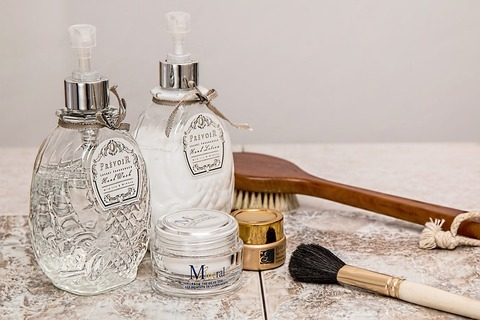 hygiene-870763_1280