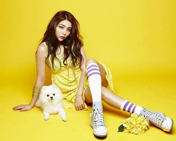 Aileeの画像 p1_19