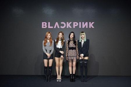 pink46