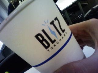 blitz3