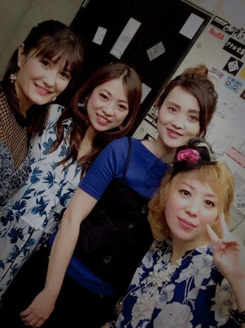 kyoto_ladies