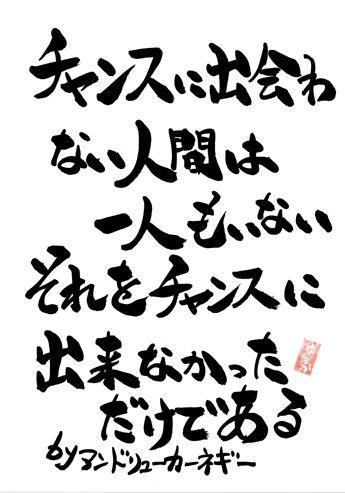 Baidu IME_2016-9-10_15-35-30