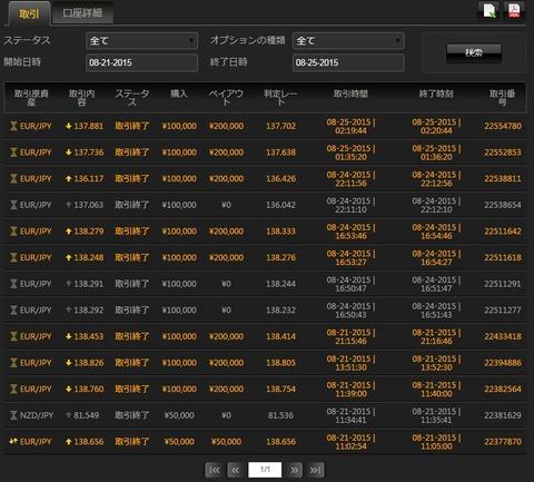 Baidu IME_2015-8-25_2-30-55