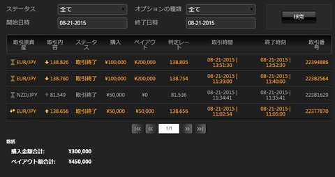 Baidu IME_2015-8-21_14-15-52