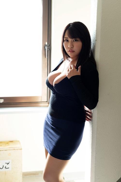 ふわみん ふわふわLOVE (3)
