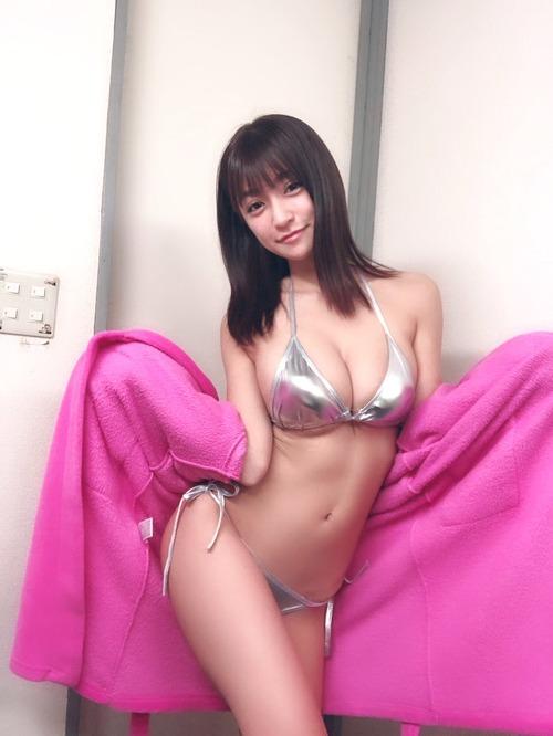 HOSHINO☆ いないいないばあ~ (2)