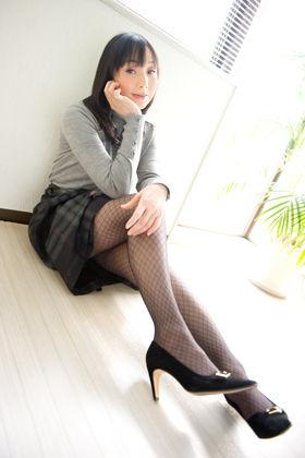 omi-matuzaka-2010-12e