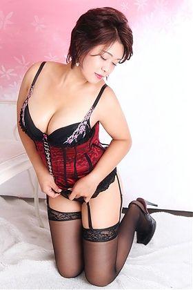 dolce-mizuho-2010-12c