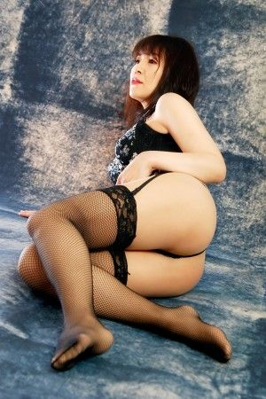 office-aiko-2010-12b