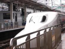 未確認のままで進行形(旅行が):東京都旅行 season4 part1