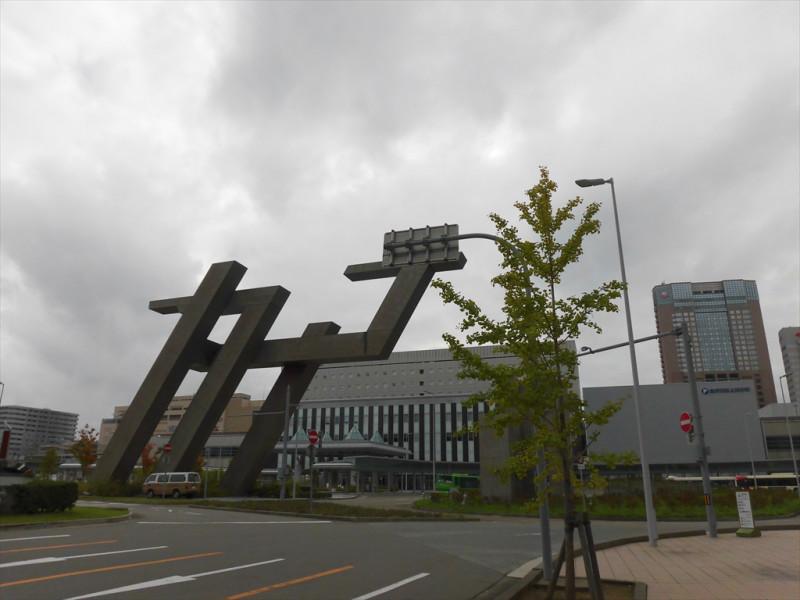 散策いろは 2nd season【金沢駅&ひがし茶屋街】