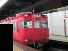 b7119406.jpg