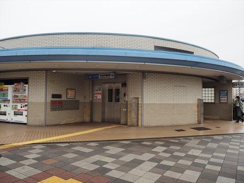 讃松庵【兵庫讃岐No.18 兵庫県神戸市兵庫区切戸町】