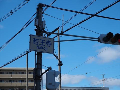 福ちゃん【兵庫讃岐No.26 兵庫県尼崎市若王寺】
