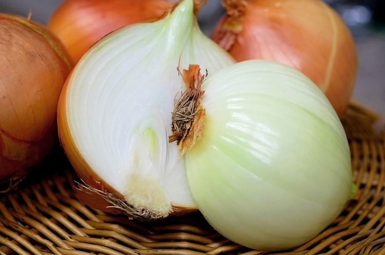 onion-1144620_960_720