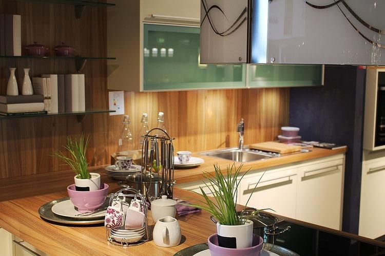 kitchen-728718_960_720