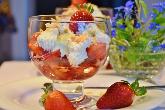 strawberries-1314524_960_720