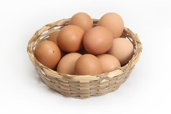chicken-1686641_960_720
