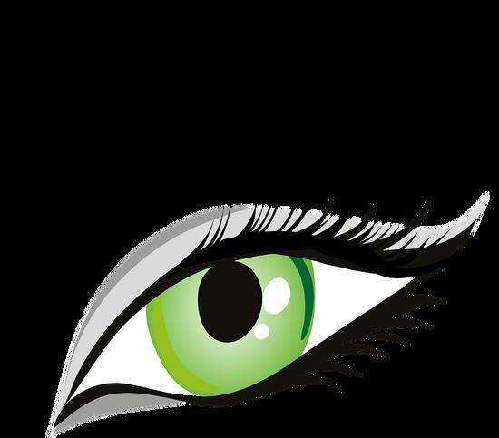 eye-149673_960_720